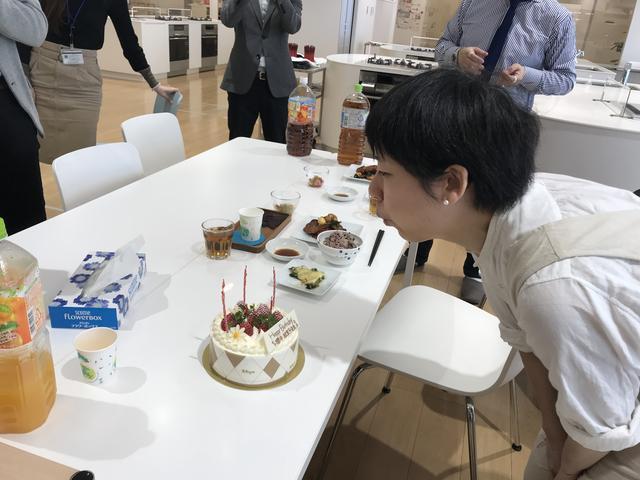 画像10: 『Q・B・B Yumi's Kitchen SPECIAL! @hu+gMUSEUM』2018年春!