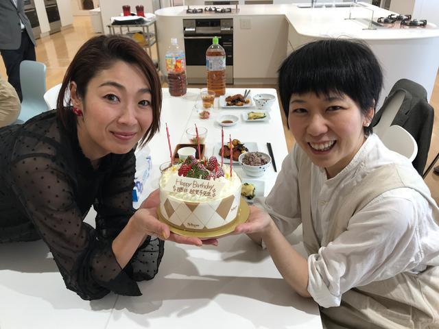 画像11: 『Q・B・B Yumi's Kitchen SPECIAL! @hu+gMUSEUM』2018年春!