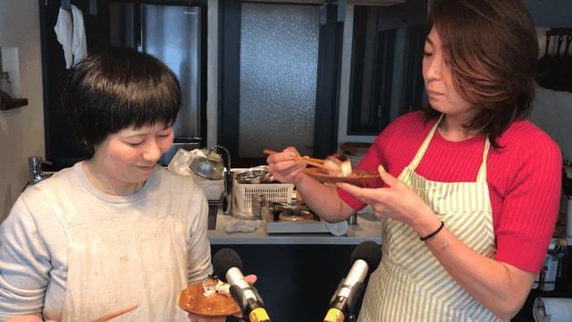 画像7: サバのみりん干し焼きの チーズ入り棒寿司