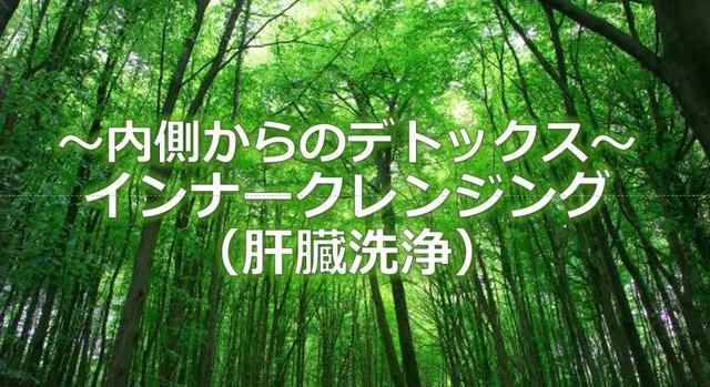 画像: 大阪市でがん治療,統合医療,動脈硬化治療の事なら堂島ライフケアクリニックへ
