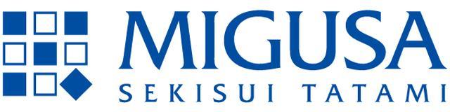 画像2: 新コーナーhug+『MIGUSA de 快適ライフ』スタート!
