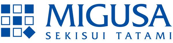 画像4: hug+『MIGUSA de 快適ライフ』