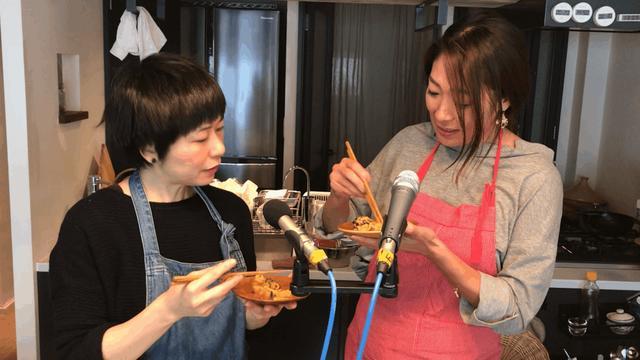 画像8: 韓国風もちチーズグラタン