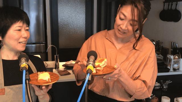 画像6: ニラとチーズのポン酢浸し