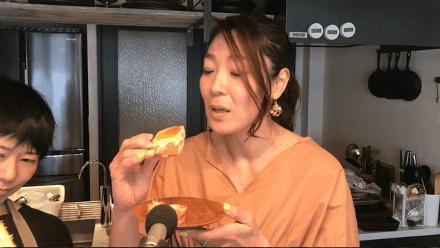 画像5: 卯の花チーズトースト
