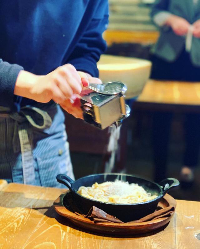 画像4: 六甲バターさんが70周年を記念して 「ユルト神戸店」とコラボ中!!