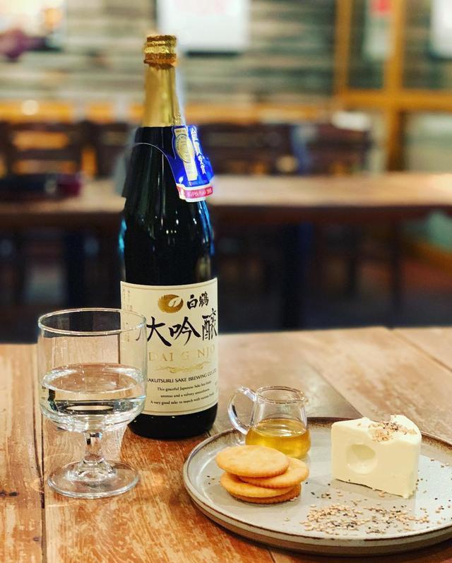 画像5: 六甲バターさんが70周年を記念して 「ユルト神戸店」とコラボ中!!