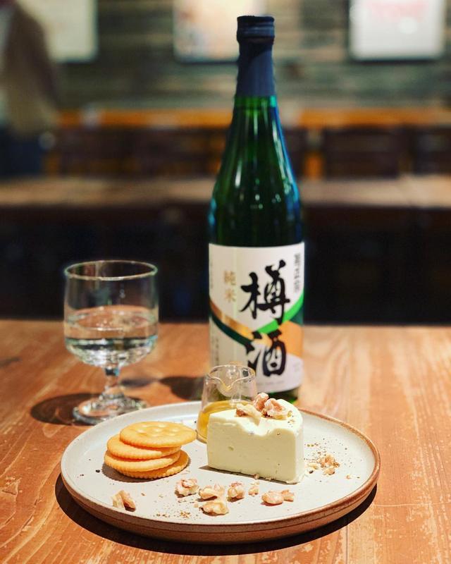 画像6: 六甲バターさんが70周年を記念して 「ユルト神戸店」とコラボ中!!