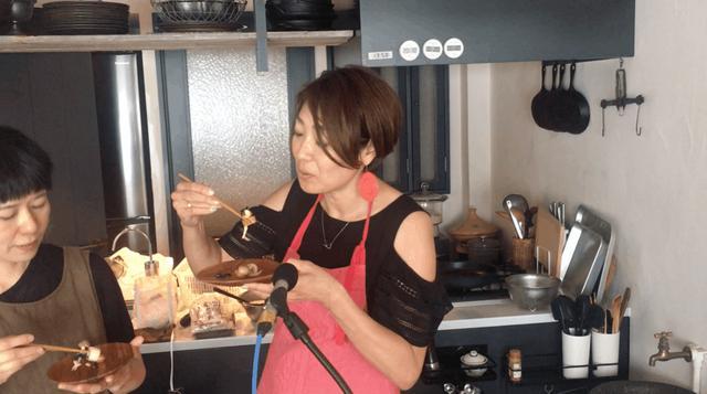 画像5: ちくわとチーズのアヒージョ風ガーリック炒め