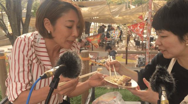 画像4: チーズデザートのキャラメリゼ