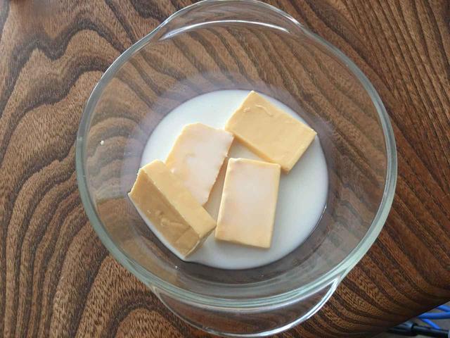 画像2: ツナとチーズのリエットスモーク味