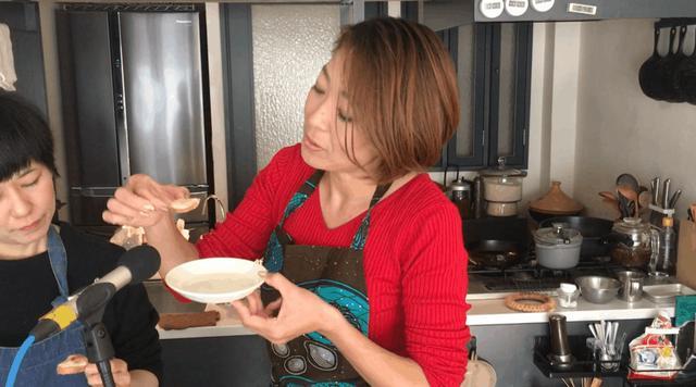 画像8: ツナとチーズのリエットスモーク味