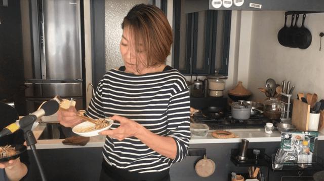 画像7: 玄米チーズチャーハン