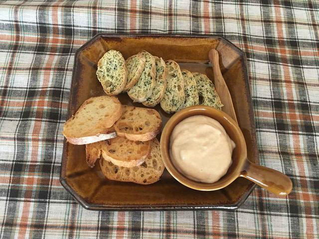 画像7: ツナとチーズのリエットスモーク味
