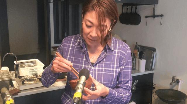 画像7: チーズ入り鯖みそコンニャク