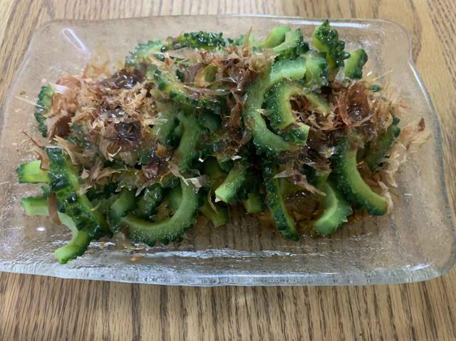 画像2: 鹿児島県産の夏のオススメお野菜