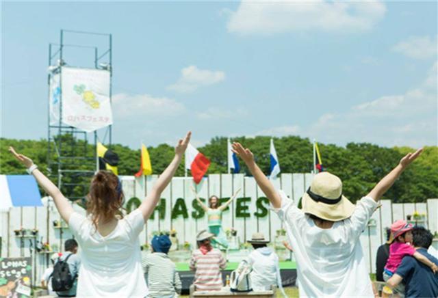 画像: hug+公開録音『hug+music LOHAS LIVE』開催決定! - FM大阪 85.1