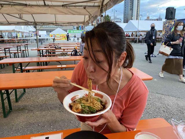 画像5: FOOD SONIC 2020 〜秋の味覚篇〜