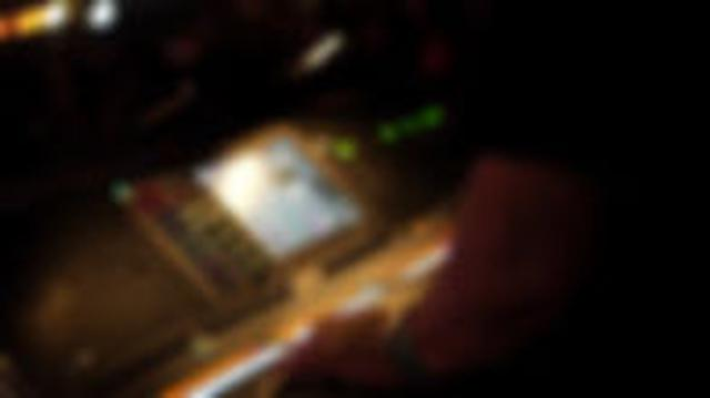 画像: Home | わたなべゆう  Official Web