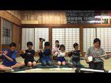画像: 第6回 小さな音楽会「上新町こどもチーム」 www.youtube.com