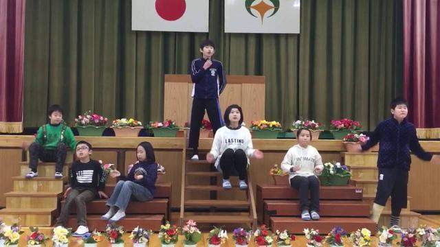 画像: 第19回 小さな音楽会「甲賀市立多羅尾小学校」 youtu.be