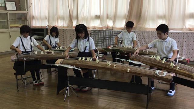 画像: 第24回 小さな音楽会「大竹市立栗谷小学校」 youtu.be