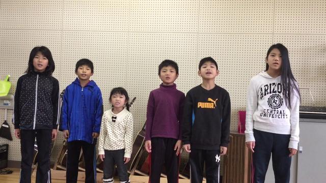 画像: 第28回 小さな音楽会「三重県熊野市立神上小学校」 youtu.be
