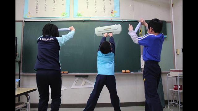画像: 第30回 小さな音楽会「青森県佐井村立牛滝小学校」 youtu.be