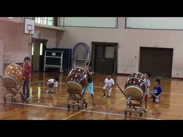画像: 第34回 小さな音楽会「京都府京都市立静原小学校」 youtu.be