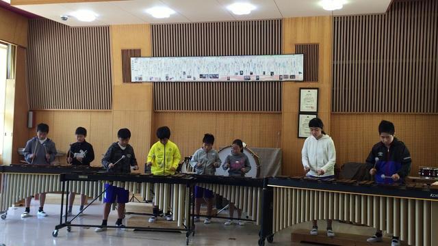 画像: 第45回 小さな音楽会「岡崎市立宮崎小学校・6年生」 youtu.be