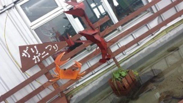 画像2: 7月31日:びわ湖バレイ 彩名の山ガール通信♩