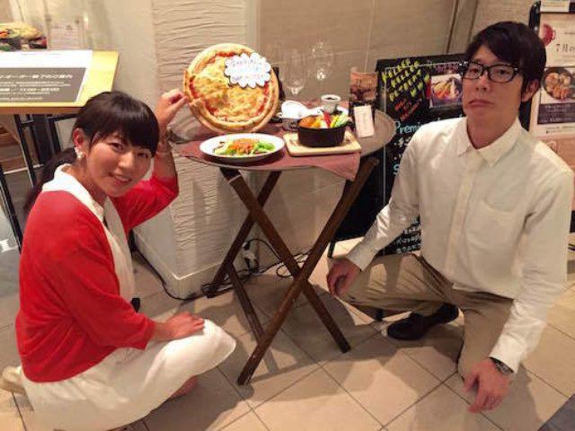 画像2: 7月17日:「「なんMEGA! presents なんばダイニングメゾン Summer Girls Party」のご報告」
