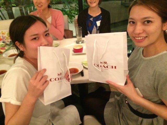 画像6: 7月17日:「「なんMEGA! presents なんばダイニングメゾン Summer Girls Party」のご報告」
