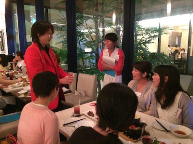 画像7: 7月17日:「「なんMEGA! presents なんばダイニングメゾン Summer Girls Party」のご報告」