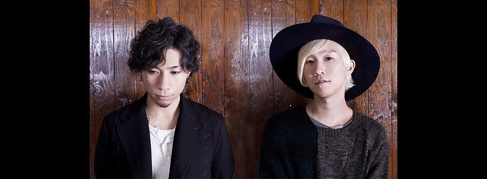 画像: 吉田山田オフィシャルサイト|トップ