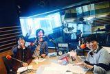 画像: FM OSAKA×清水音泉が桃の節句にタッグを組んでお送りするロックの祭典! 「爆ひな'16  powered by FM OSAKA」開催&セクマシ出演決定!