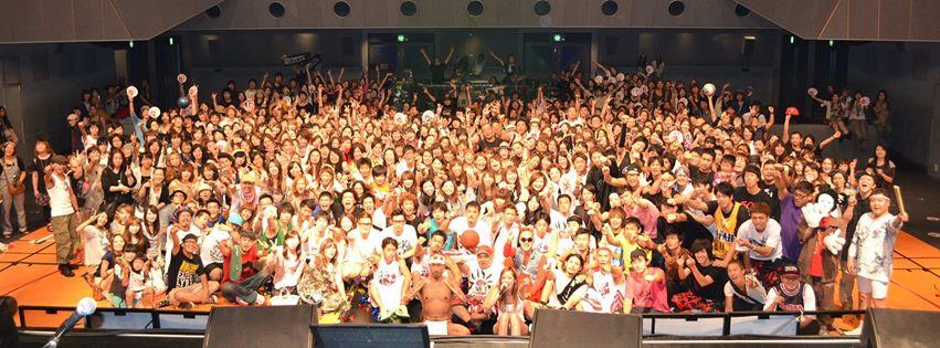 画像: 大阪籠球会〜O.R.K.〜