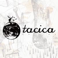 画像: tacica official web
