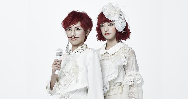 画像: 【Official】Charisma.com(カリスマドットコム)
