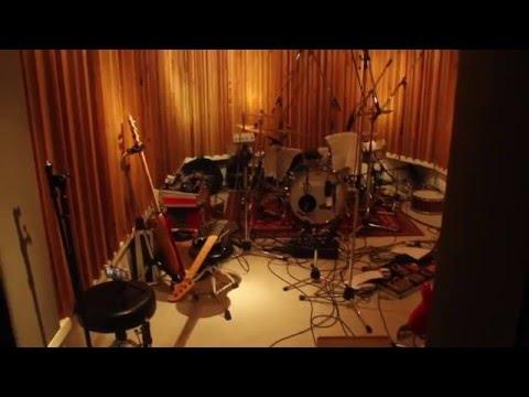 画像: セカイイチ ニューアルバム『Round Table』ティザー www.youtube.com