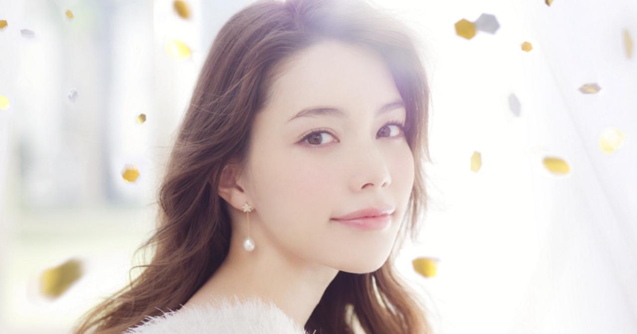 画像: 安田レイ Yasuda Rei Official Websaite