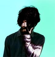 画像: 石崎ひゅーい Official Website