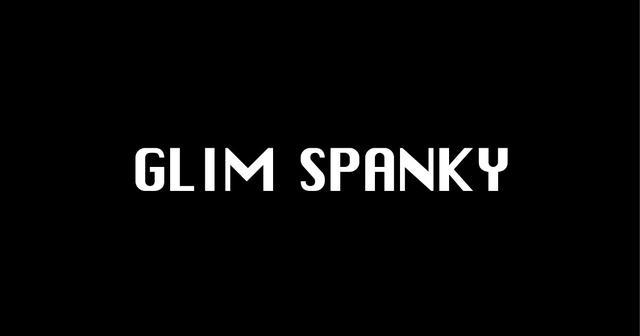 画像: GLIM SPANKY(グリムスパンキー)