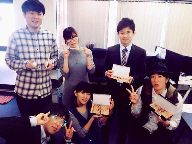画像: 11月18日:大阪王Presents 彩名が行く!餃子世界化計画