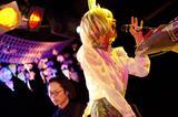 画像6: photo by オイケカオリ