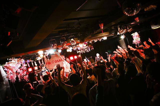 画像2: photo by オイケカオリ