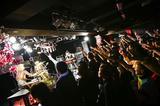画像5: photo by オイケカオリ