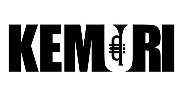 画像: KEMURI Official site