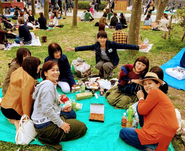 画像: 大阪王 presents 彩名が行く!餃子世界化計画