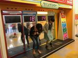 """画像3: 『キッズランド&VRアクション""""剣撃』編"""